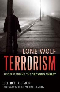 LoneWolfTerrorism