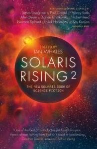 SolarRising2