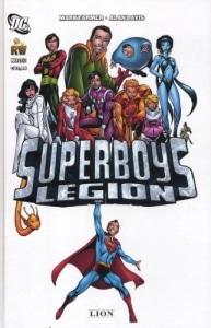 SuperboysLegionV1GN
