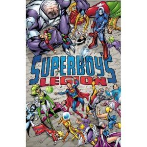 SuperboysLegionV2GN
