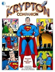 TheKryptonCompanion