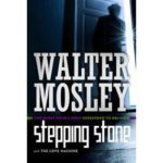 Crosstown to Oblivion: Stepping Stone/Love Machine by Walter Mosley (book review)