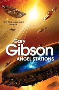 AngelStations-epb