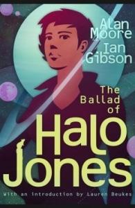 BalladOfHaloJones2013GN