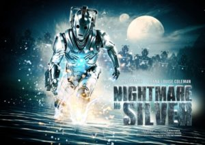 DW-NightmareInSilver