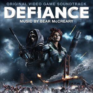 Defiance_CoverArt