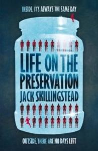 LifeOnThePreservation