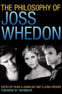 PhilosophyOfJoss Whedon