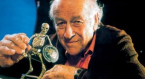 Ray-Harryhausen-02