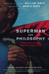 SupermanAndPhilosophy
