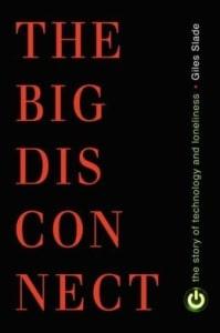 TheBigDisconnet