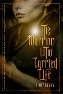TheWarriorWhoCarriedLife