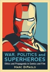 WarPoliticsAndSuperheroes