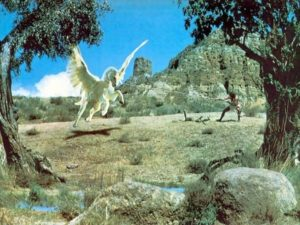 clash-of-the-titans-pegasus-ray-harryhausen