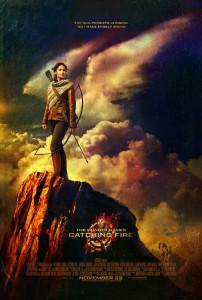 The Hunger Games: Mockingjay Part 2 goes Disco Kill Crazy.