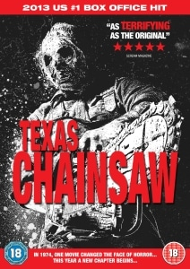 texas_chainsaw_retail_dvd#3.indd
