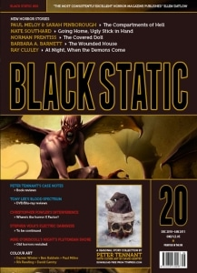 BlackStatic20
