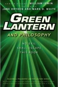 GreenLanternAndPhilosophy