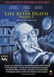 LifeAfterDeathProjectDVD