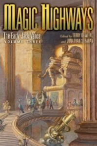 Magic_Highways_by_Jack_Vance_200_301
