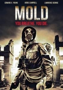Mold-DVD