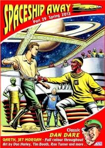 SpaceshipAway29