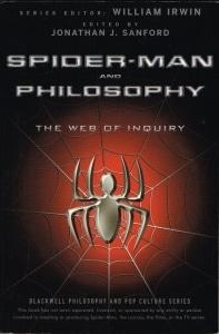 Spider-ManAndPhilosophy