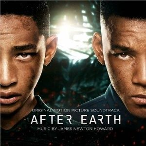 After-Earth-Soundtrack