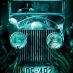 NOS 4R2 by Joe Hill (book review).