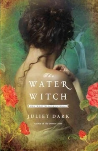 TheWaterWitch