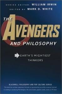 AvengersAndPhilosophy