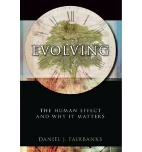 Evolving TheHumanEffect