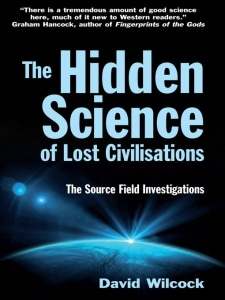 HiddenScienceOfLostCivilisations