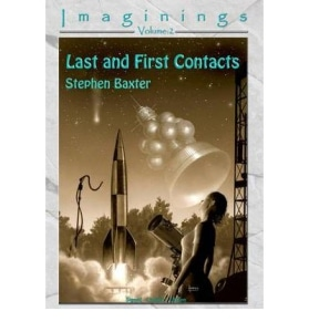 LastAndFirstContacts
