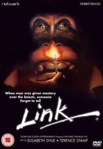 Link-DVD