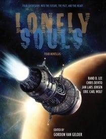 LonelySouls-K