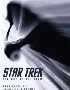STrekArtOfFilm