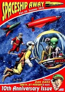 SpaceshipAway30