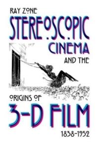 StereoscopicCinema3D