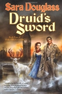 DruidsSword