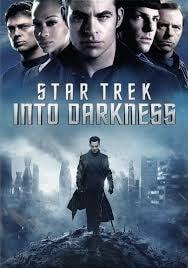 StarTrekIntoDarknessDVD