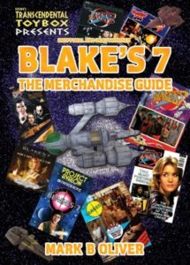 blakes7merchandiseguide