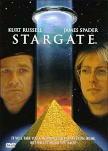 Secret Stargate-like program found by NASA hacker.