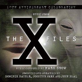 TheXFiles20Anniversary