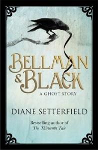 Bellman&BlackUK