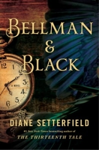 Bellman&BlackUS
