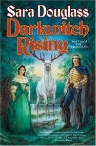 DarkwitchRising