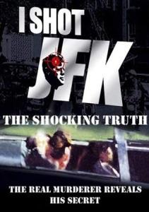 IShotJFK-DVD