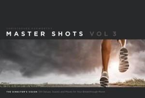 MasterShotsVolume3