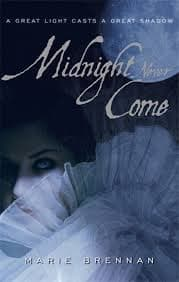 MidnightNeverComes